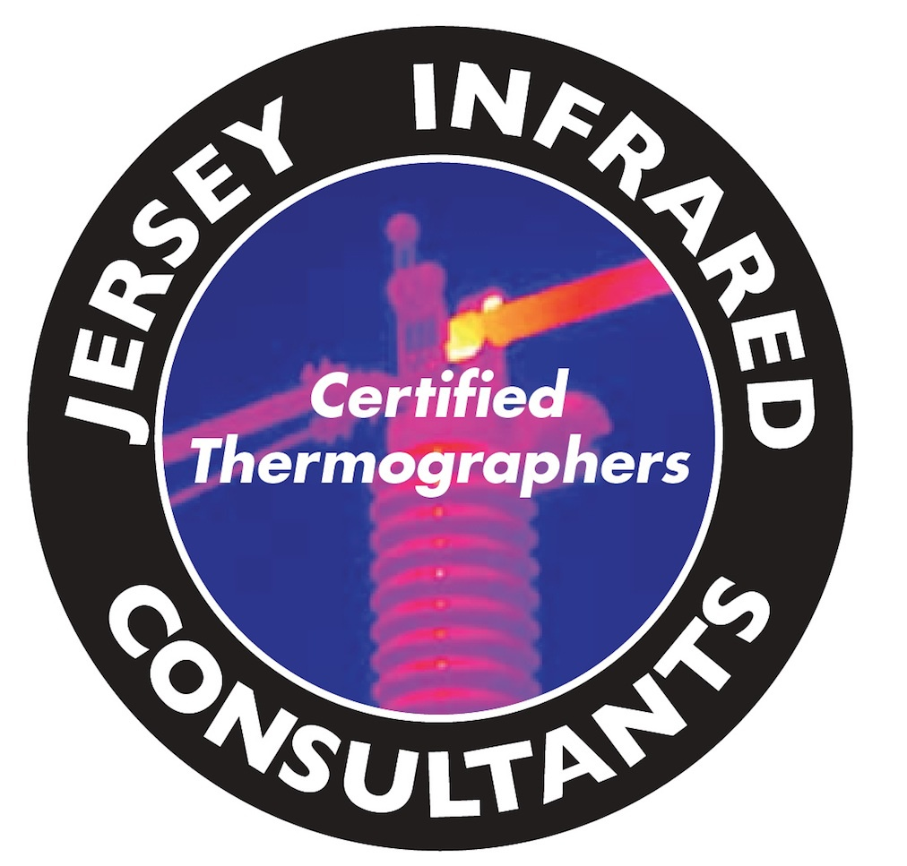 Jersey Infrared Consultants Newsletter for Summer 2018