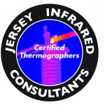Jersey Infrared Consultants Newsletter for January - February 2017