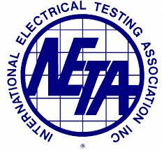 Infrared Electrical System Survey Standards