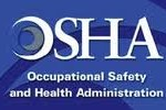 Maritime Infrared Standards from Occupational Safety and Health Administration