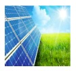 Infrared Photovoltaic System Surveys Required Site Conditions - photovoltaic panel