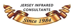 Jersey Infrared Consultants Since 1984